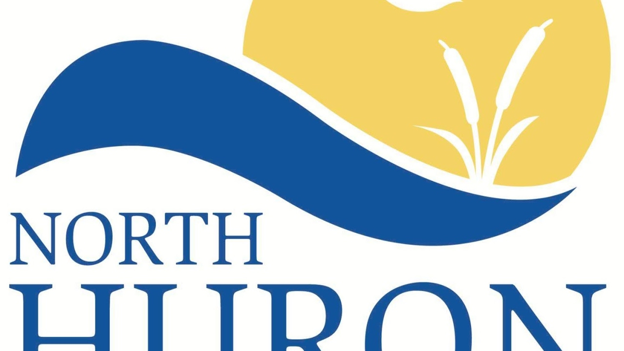 Township of North Huron Intranet Project